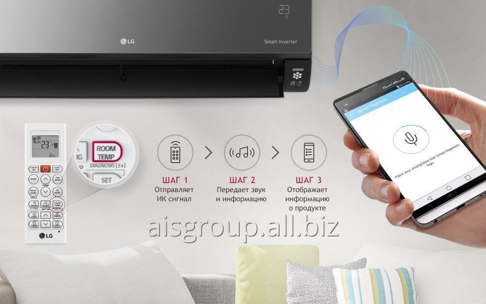 artcool_am09bp_lg_kondicionery_lg_air_conditioners