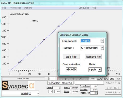 analizatory_synspec_alpha_mtnmhc_modelej_114_115_116