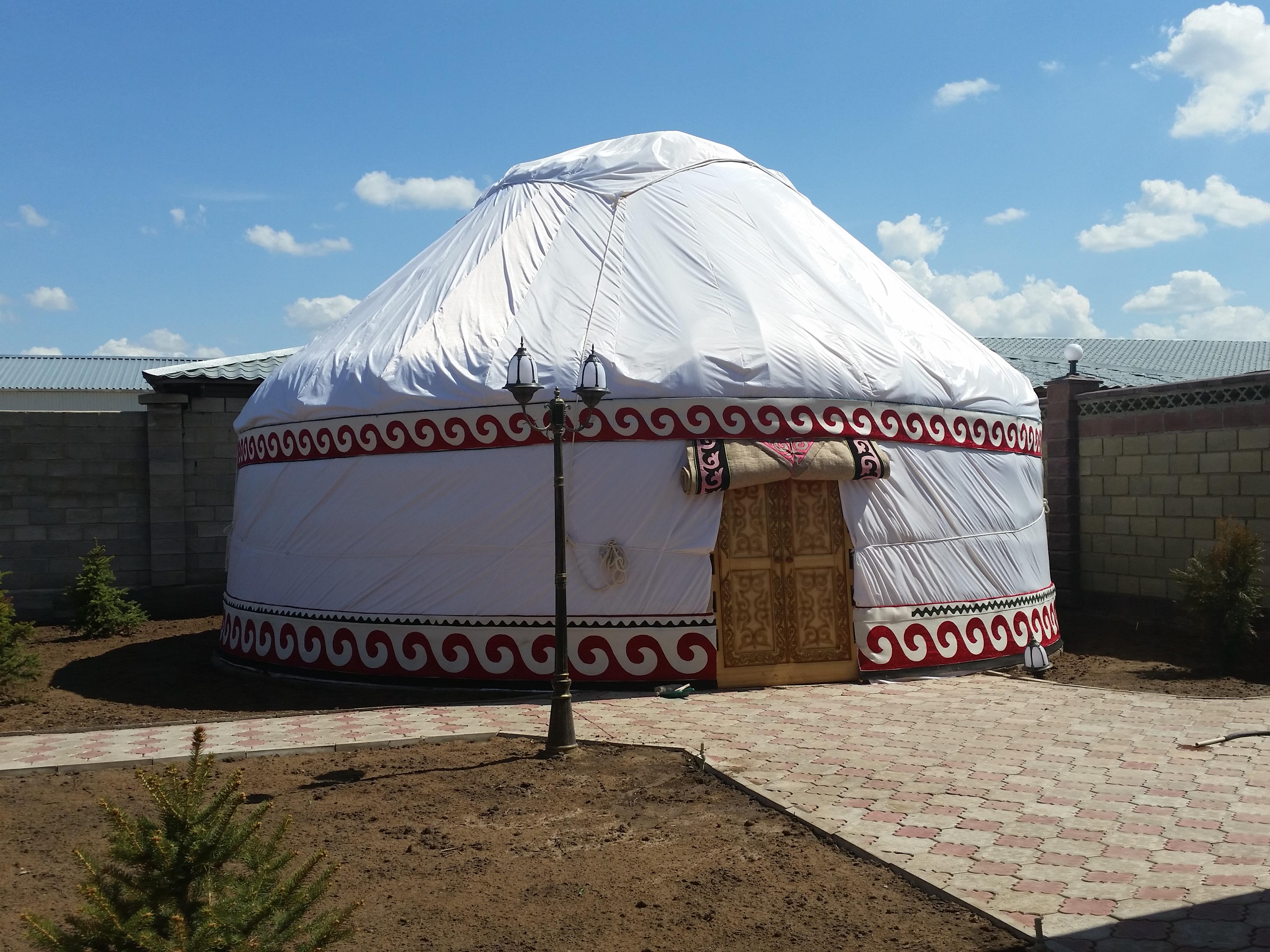 12_i_kanatnaya_yurta