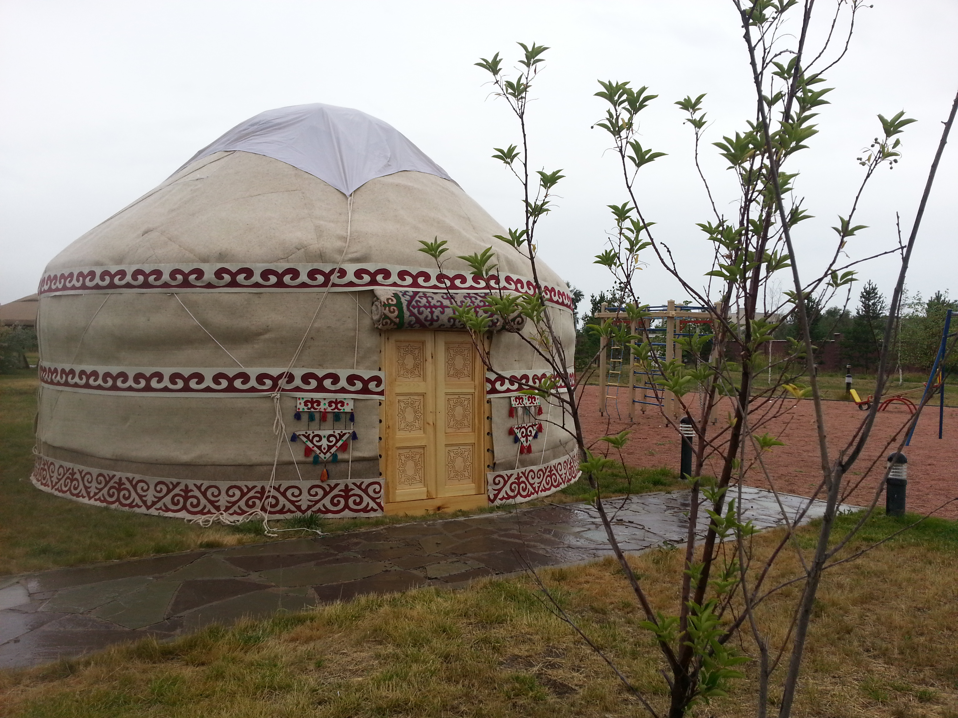 8_i_kanatnaya_yurta