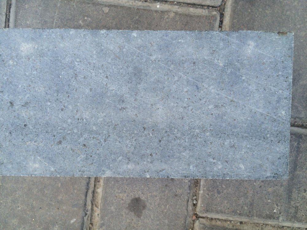 bruschatka-polnopilennaya-iz-naturalnogo-kamnya