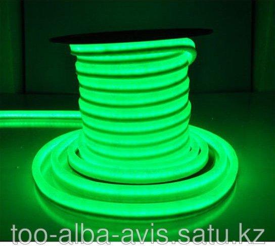 gibkij_neon_flex_neon_fleks_neon_holodnyj_neon