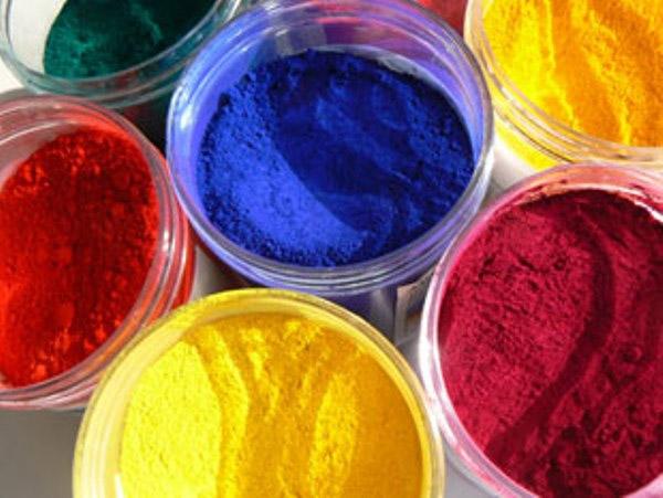 pigment_zelenyj_stroitelnyj