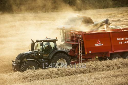 valtra_s_374_kolesnyj_traktor_370_ls