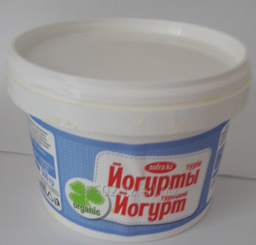 jogurt_tureckij_kislomolochnyj