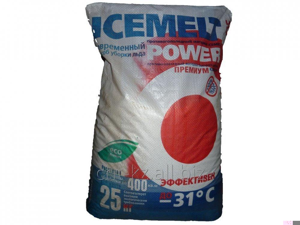 antigololednyj-reagent-icemelt-power-31