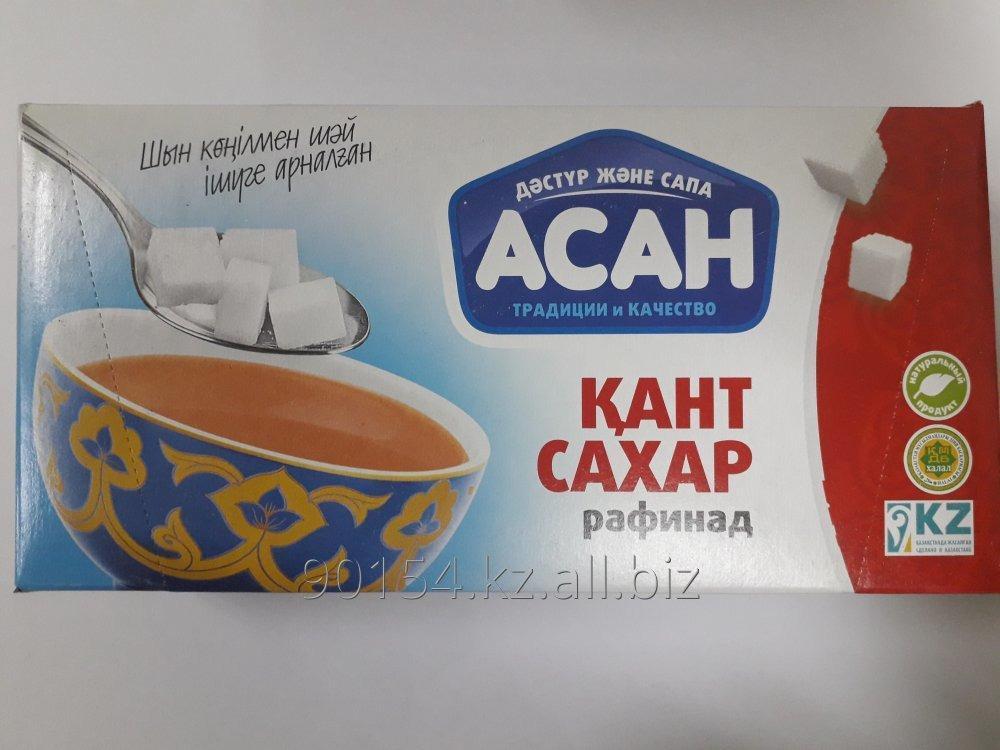sahar_rafinad_pressovannyj_kuskovoj_i