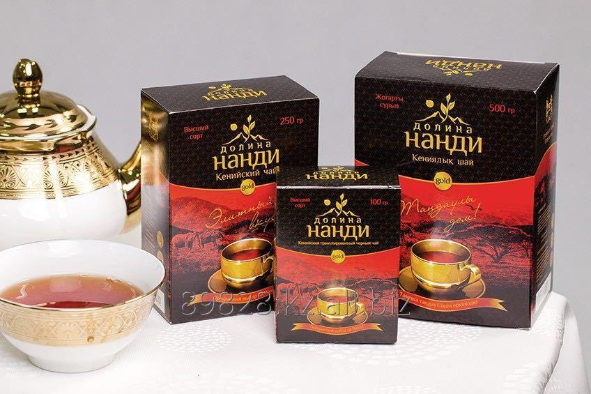 kazahstanskij_chaj_akman_dolina_nandi_tembo_slon