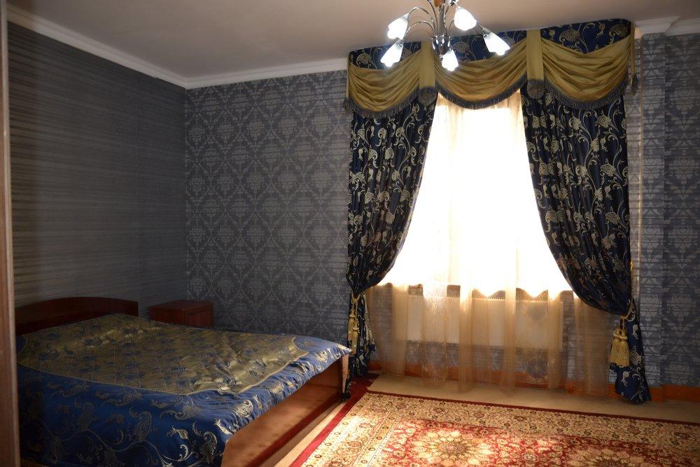 saryagash_sanatorij_kazahstan_kz