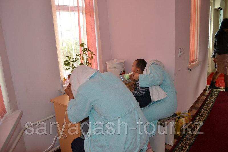 saryagash_sanatorij_kausar