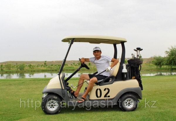 saryagash_golf_klub