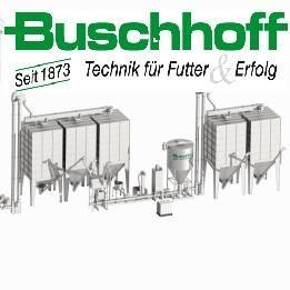 kombikormovyj_zavod_ot_buschhoff