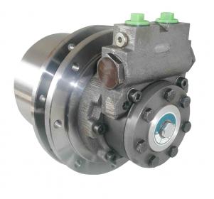 reduktor_pgrf_130_i5751_gwp250_hydraulic_motor_250_ccmot