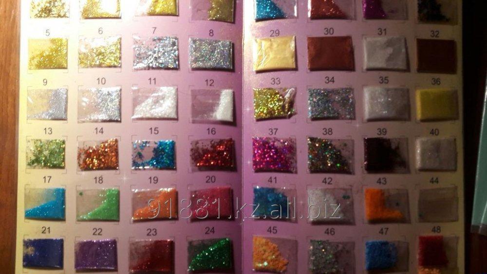 dekorativnye-blestki-glitter