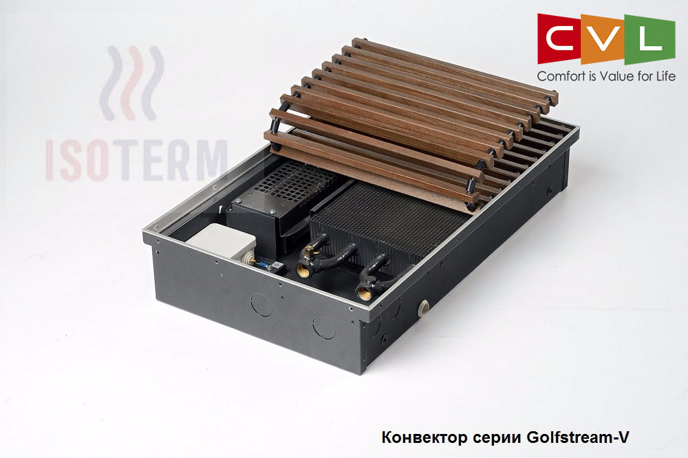 vnutripolnye_konvektory_golfstream_v