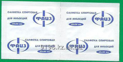 vlazhnye-ochishchayushchie-salfetki-spirtovye