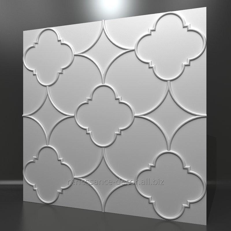 3d_paneli