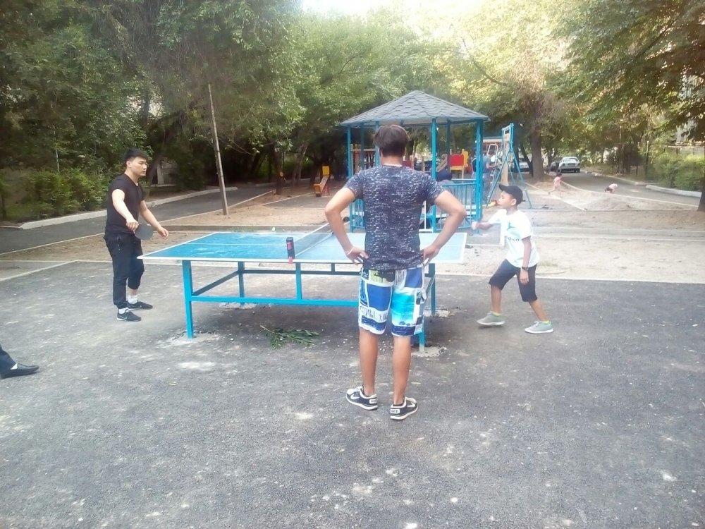 stol_tennisnyj