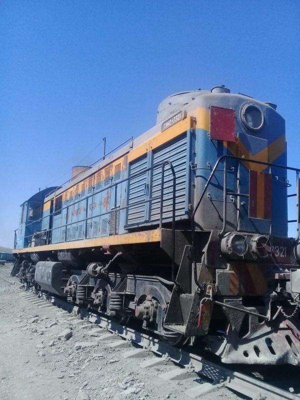 uslugi_lokomotivnoj_tyagi_i_manevrovoj_raboty