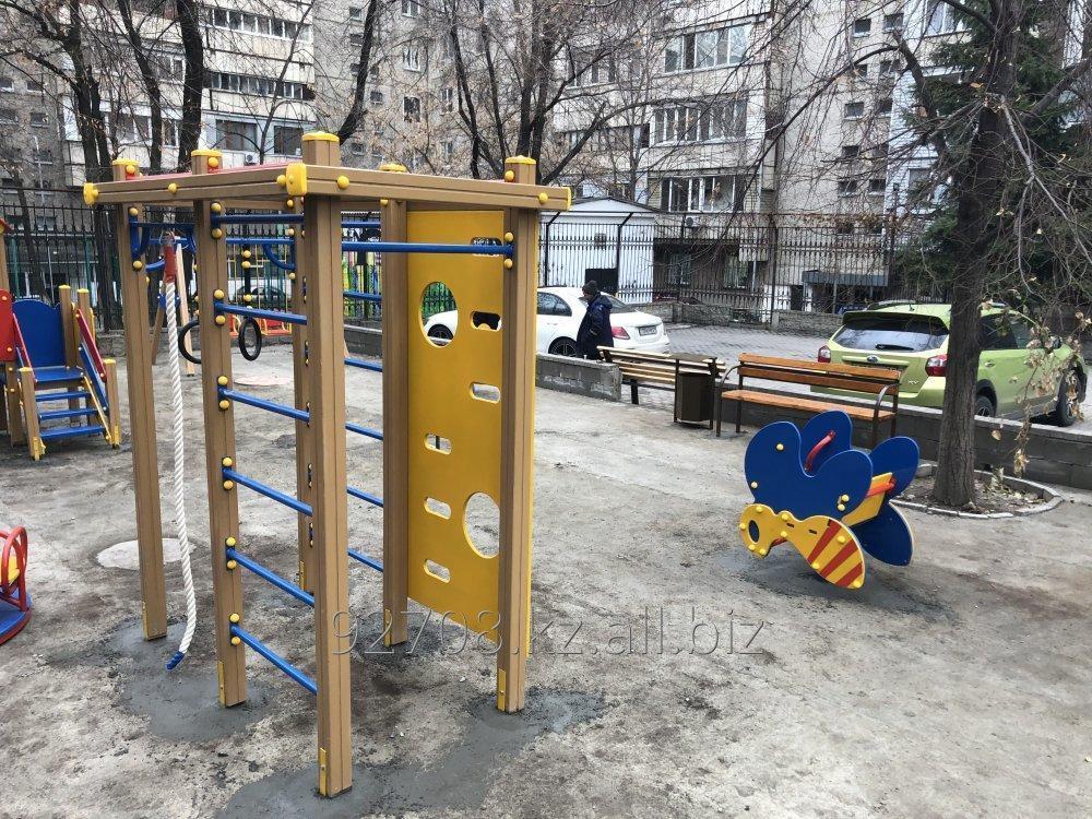 detskie_igrovye_kompleksy