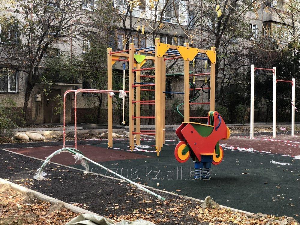 sportivnye_kompleksy