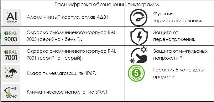 svetilnik_solar_uds_21_160
