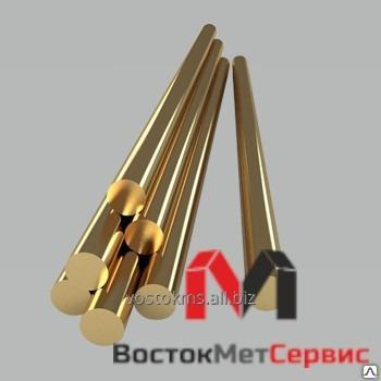bronza-prutki-brazh9-4-brocs-brb