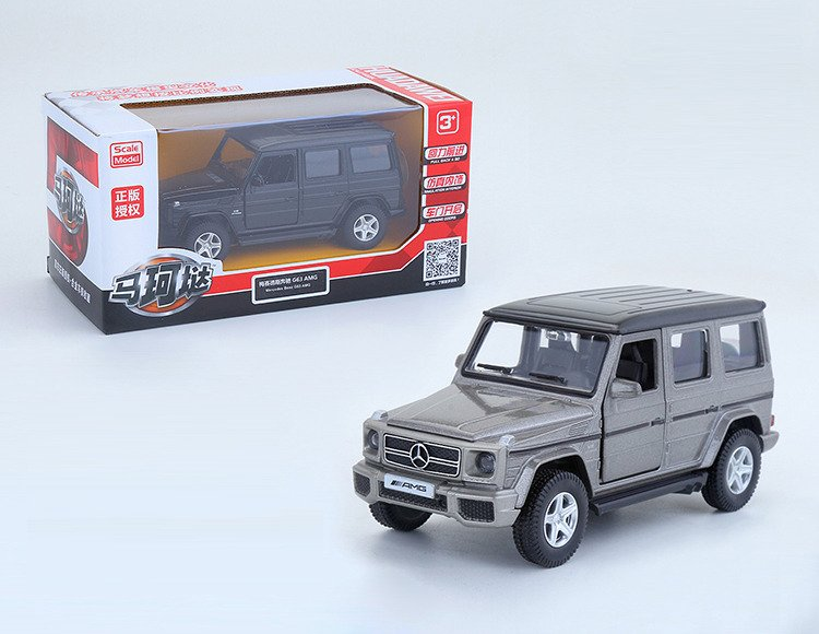 model_mashinki_mercedes_benz_g63_132