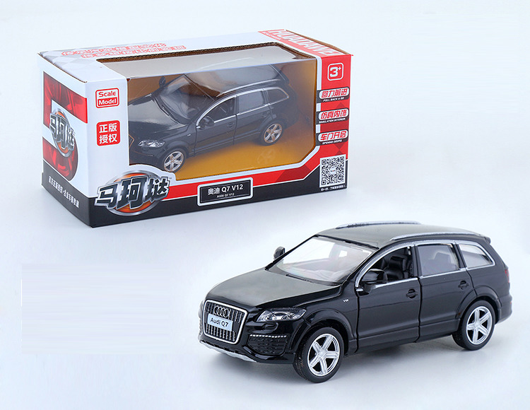 model_mashinki_audi_vnedorozhnik_q7_132