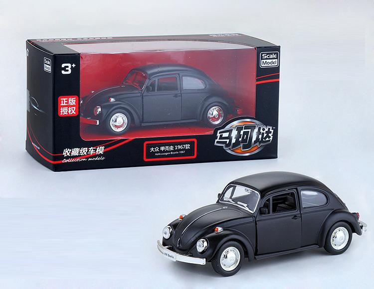 model_mashinki_vw_beetle_1967_132