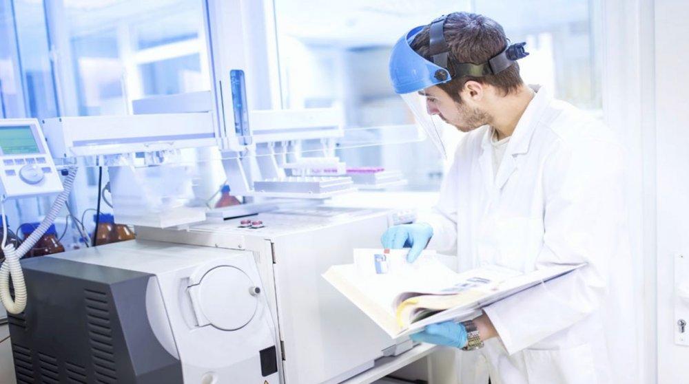 diagnostika_i_remont_kt_mrt_angiografov_rentgen_i