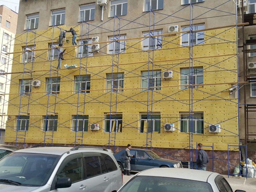 stroitelnye_lesa_vyshki_tury
