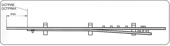 ddf4725c1f