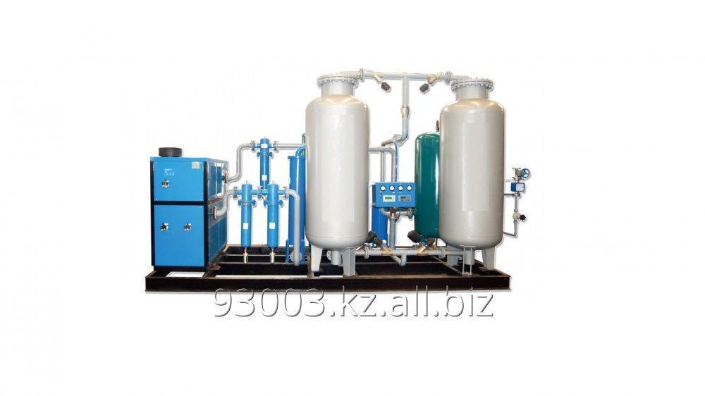 kislorodnyj_generator_generator_kisloroda