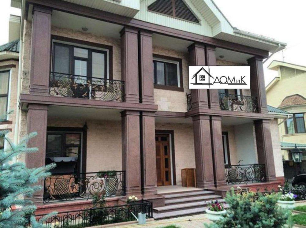 copy-fasad-travertin-granit-mramor-pod-klyuch