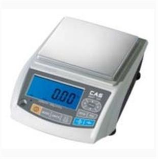 vesy-cas-mwp-3000