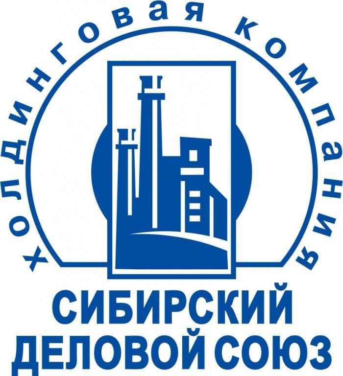 selitra_ammiachnaya_marka_a_sort_vysshij_rossiya