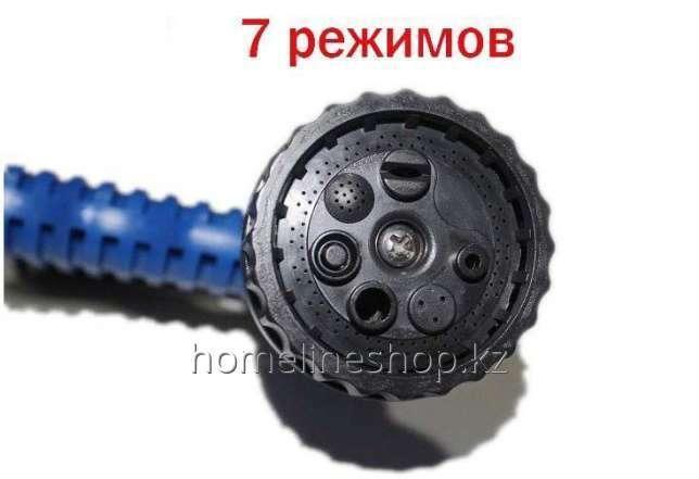 shlang_dlya_poliva_x_hose_60_metrov