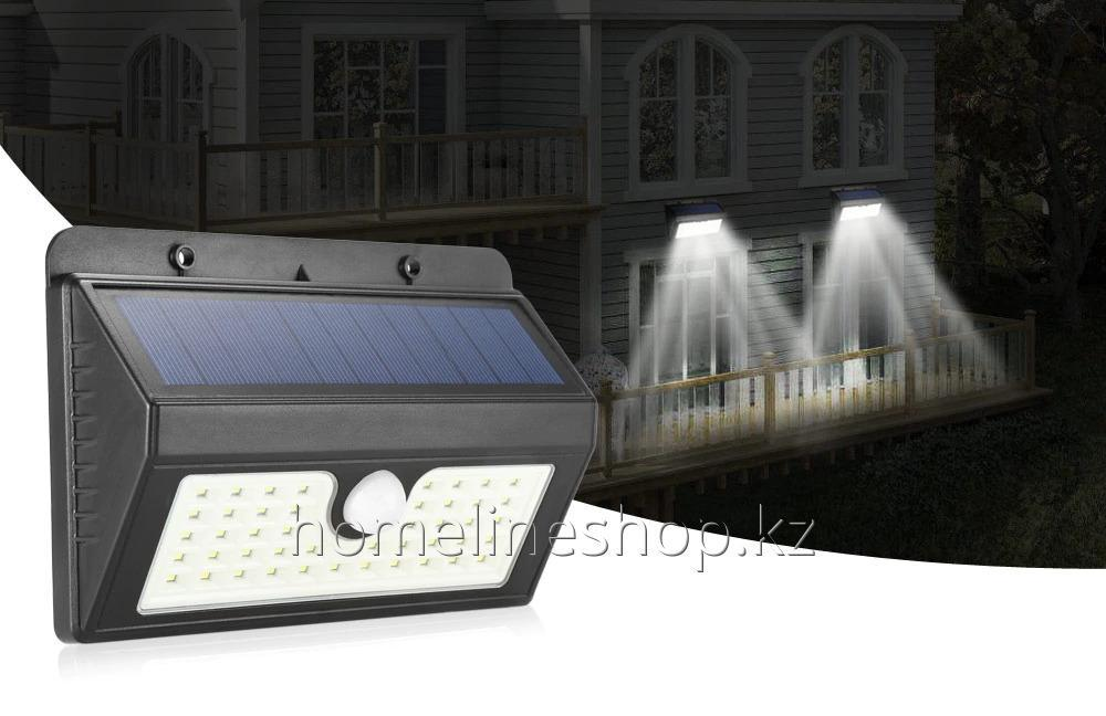 sensornyj_svetilnik_na_solnechnoj_bataree_20_led
