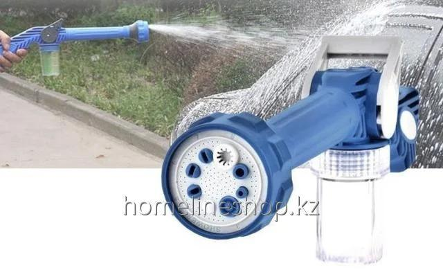 nasadka_na_shlang_ez_jet_water_cannon