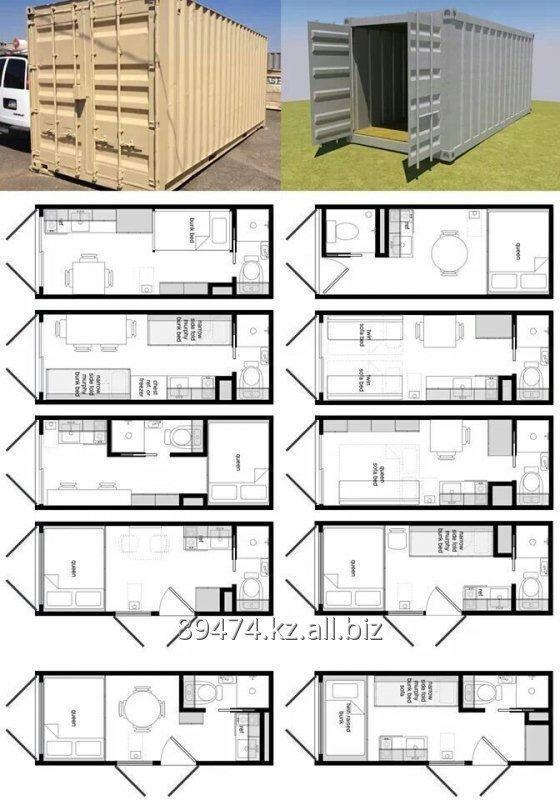 blok_modulnye_zdaniya_i_blok_kontejnery