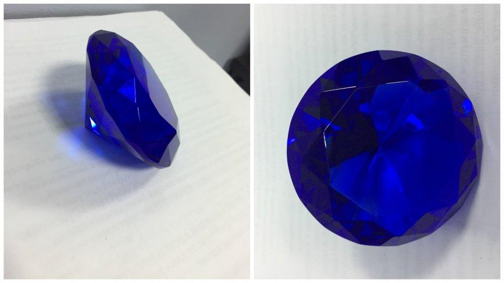kristall-kl-001
