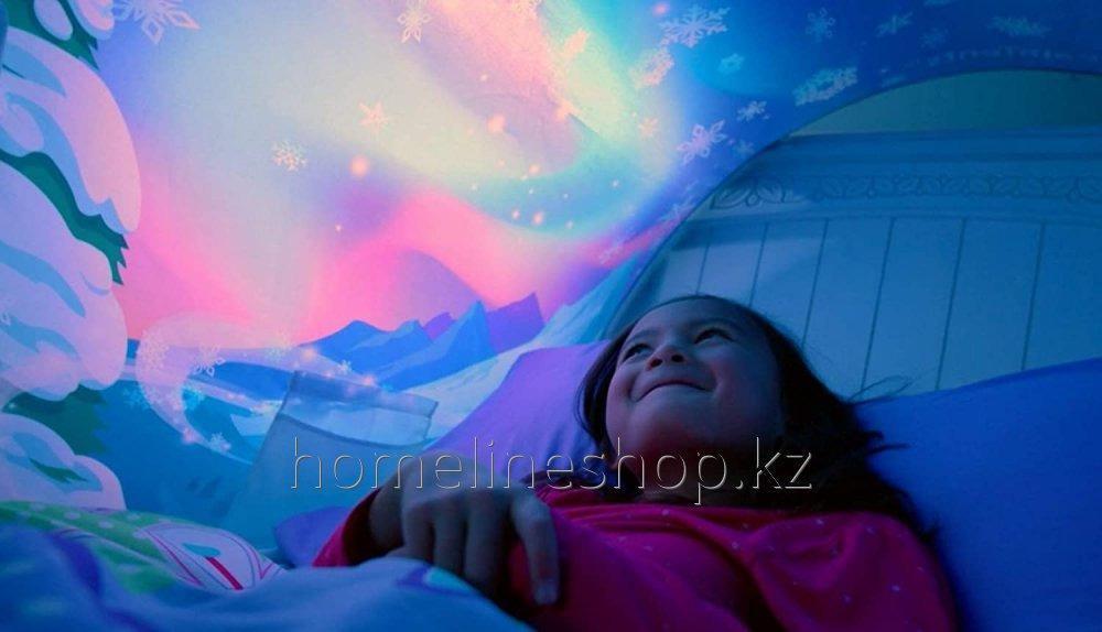 tent_na_detskuyu_krovat_dlya_zashchity_ot_sveta