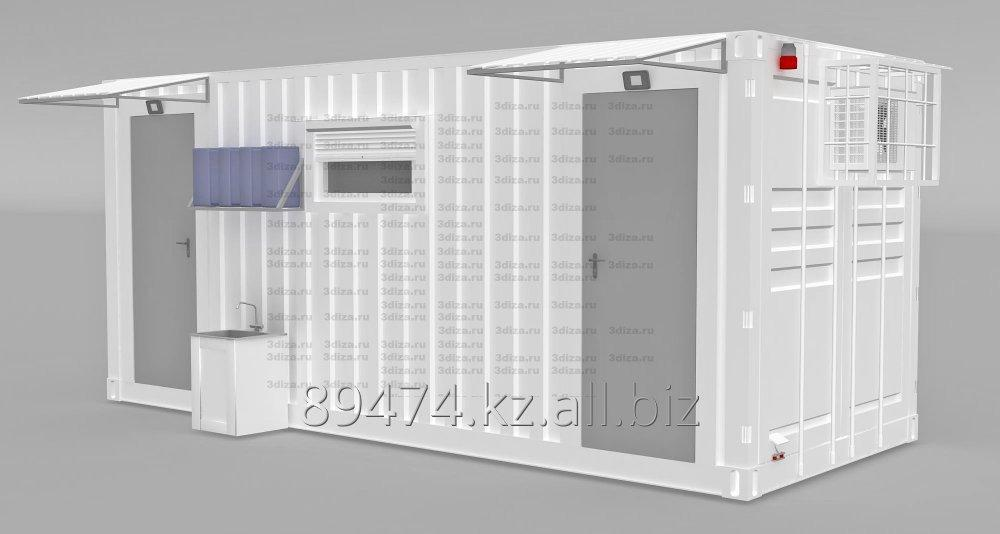 blok_modul_laboratoriya_izgotovlenie_kazahstan_g