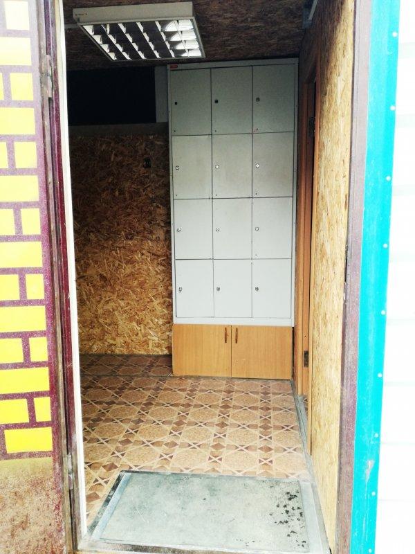 zhiloj_blok_modul_bytovka_20_futovyj_kontejner