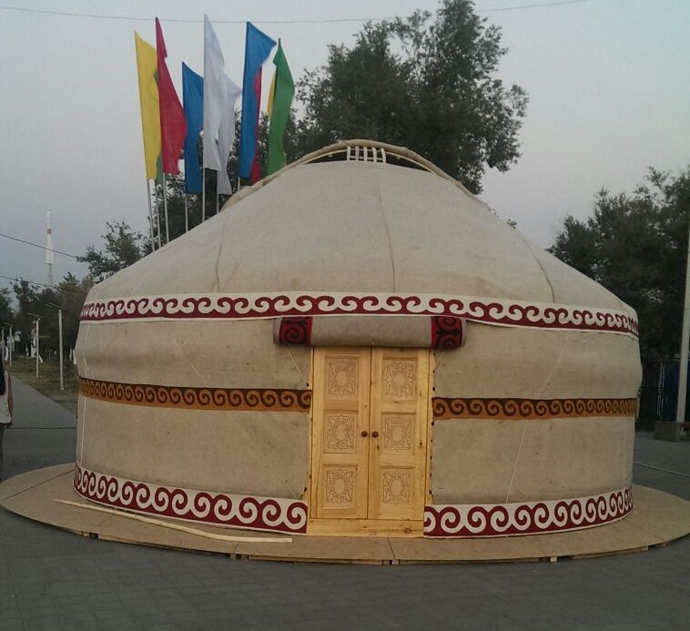 yurta_hanskoj_komplektaczii