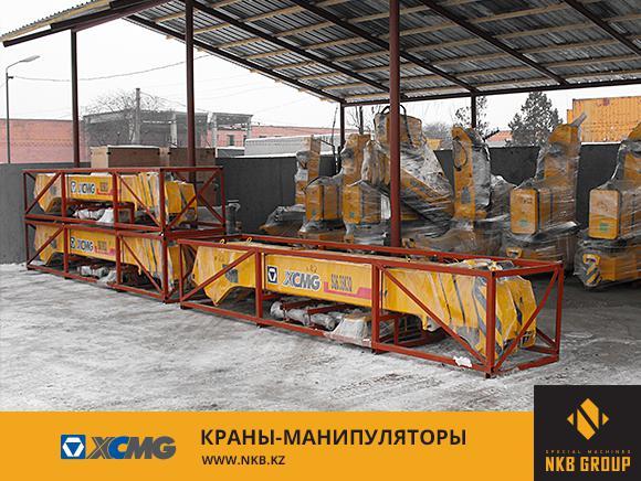 krano_manipulyatornye_ustanovki_xcmg_v_almaty_v_kazahstane