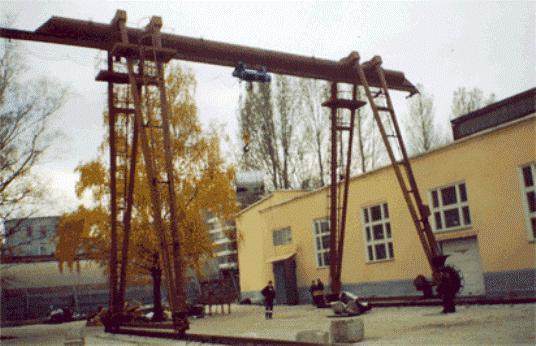 kran_kozlovoj_gp_do_10t_kazahstan_izgotovlenie