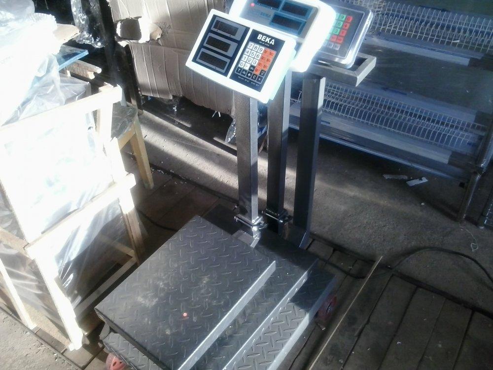 vesy_tovarnye_platformennye_do_300kg_v_ust
