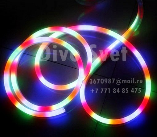 led_flex_neon_vseh_cvetov_svetodiodnyj_gibkij_neon